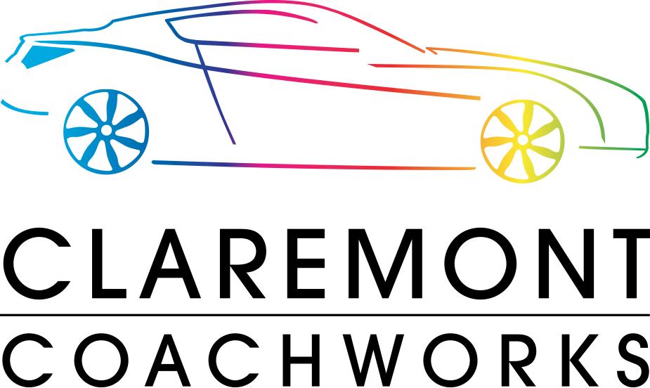 Claremont Coacheorks